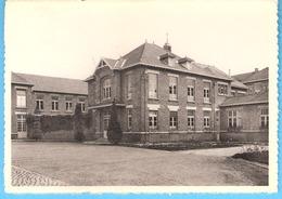 Ronse-Renaix-+/-1950-Hynsdaele-Provinciaal Sanatorium-Administratiegebouw-Bâtiment D'Administration - Renaix - Ronse