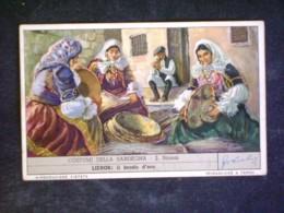 SARDEGNA -CAGLIARI -SINNAI -F.P. LOTTO N°167 - Cagliari