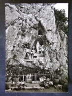 SARDEGNA -CAGLIARI -BUGGERRU -F.G. LOTTO N°167 - Cagliari
