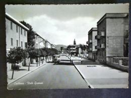 SARDEGNA -CAGLIARI -CARBONIA -F.G. LOTTO N°167 - Cagliari