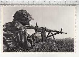 Armée Suisse - Fusilier D'assaut / Schweizer Armee - Füsilier-Angriff / Esercito Svizzero - Fuciliere Assalto - Personnages