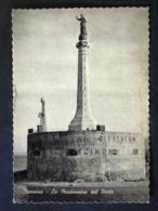 SICILIA -MESSINA -F.G. LOTTO N°425 - Messina