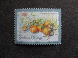 Polynésie: TB  N° 1155 , Neuf XX. - Polynésie Française