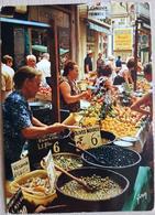 France La Cote D'Azur 1970 - France