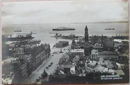 Sweden Hälsingborg - Sweden