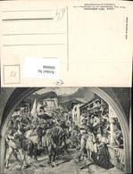 600098,Sagen Wilhelm Tell Tells Apfelschuss Telllskapelle Vierwaldstättersee - Märchen, Sagen & Legenden