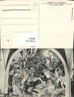 600097,Sagen Wilhelm Tell Gesslers Tod Tellskapelle Vierwaldstättersee - Märchen, Sagen & Legenden
