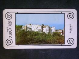 SICILIA -CATANIA -ACIREALE -F.P. LOTTO N°203 - Catania