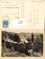 599768,Lokomotive Eisenbahn Dampflok Gut Angekommen - Eisenbahnen