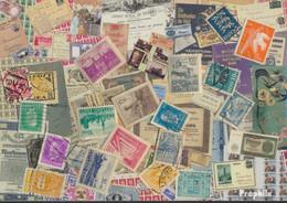Estland 25 Verschiedene Marken  Bis 1940 - Estland