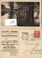 599374,Reklame AK Louis Koch Halberstadt Druckerei Ansichtspostkarten Anfertigung Buc - Werbepostkarten