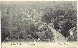 BROECHEM - Ranst - Panorama - Ranst