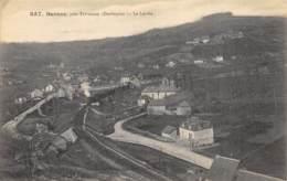 Bersac, Près Terrasson - Le Lardin - Autres Communes