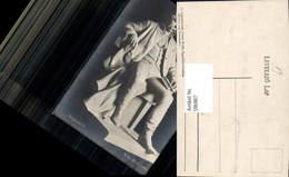 596907,Statue Denkmal János Arany Dichter Nagyszalonta Kunst Wissenschaft - Künstler