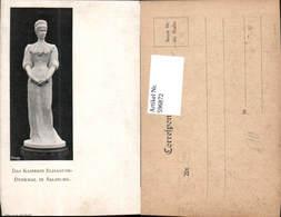 596872,Kaiserin Elisabeth-Denkmal Salzburg Sisi Statue Adel Monarchie - Königshäuser