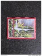 Polynésie: TB  N° 738 , Neuf XX. - Polynésie Française
