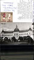 596568,Brasov Orasul Stalin Palatul Justifiei Romania - Rumänien