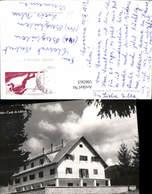 596563,Covasna Casa De Odihna Romania - Rumänien