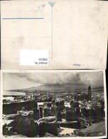 596551,Malaga Ansicht Kirche Ruine Spain - Spanien