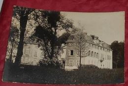 01 - Thoissey - Château De Challes :::carte Photographie - Photo ------------- 493 - Other Municipalities