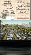594993,Künstler AK Internationale Ausstellung F. Buchgewerbe & Graphik Leipzig 1914 A - Ausstellungen