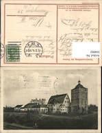 594992,Sonderausstellung Der Student Ausstellung Studentica Leipzig AK Nr. 8 B - Ausstellungen