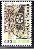 FINLANDIA 194 // YVERT 746 // 1976 - Finlandia