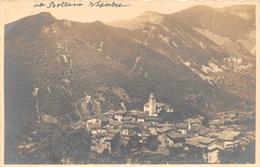 La Bollène Vésubie Canton Roquebillière - France