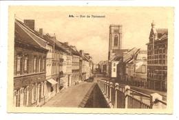ATH  Rue De Pintamont - Ath