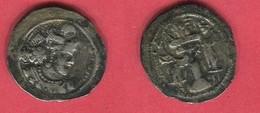 VARHAM IV ( GOB 142)  TB 85 - Orientales