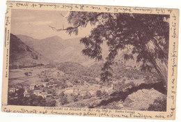 Valdeblore La Bolline 1936 # 3-19/14 - Autres Communes