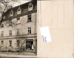 591150,Johann Steger Bäckerei U. Spezereihandlung Spezerei Bäcker - Sonstige