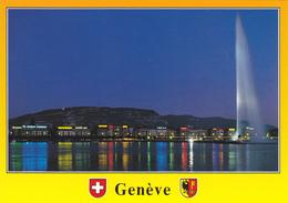 SUISSE,SWITZERLAND,SCHWEIZ,SVIZZERA,HELVETIA,SWISS ,GENEVE,GENEVA - GE Genève
