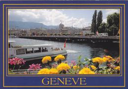 SUISSE,SWITZERLAND,SCHWEIZ,SVIZZERA,HELVETIA,SWISS,GENEVE,GENEVA - GE Genève