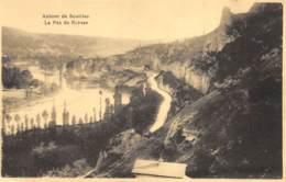 Autour De Souillac - Le Pas Du Raysse - Souillac