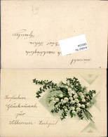 589334,Silberne Hochzeit Blumen - Noces