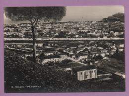Pesaro - Panorama - Pesaro