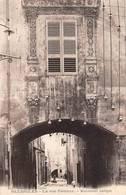 Ollioulles Rue Pasteur - Ollioules