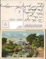 585935,Conservatory At Como Park St Paul Saint Paul Minnesota - Vereinigte Staaten