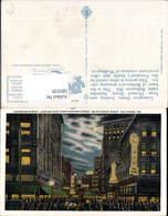 585929,Lexington Street Looking East From Howard Street Saturday Night Baltimore Mary - Vereinigte Staaten