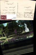 585857,Vittel Dans Le Parc Statue Park France - France