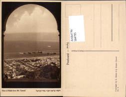 584795,Africa Israel Haifa Pub Hefner & Berger Cracow 4 - Israel