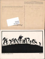 583584,Scherenschnitt Silhouette Diefenbach Per Aspera Ad Astra 22 - Scherenschnitt - Silhouette