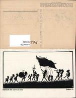 583582,Scherenschnitt Silhouette Diefenbach Per Aspera Ad Astra 20 - Scherenschnitt - Silhouette