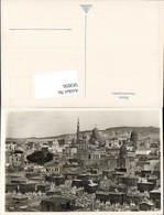583056,Egypt Kairo Cairo Mamelukengräber - Ägypten