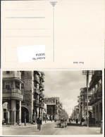 583054,Egypt Kairo Cairo Port Said - Ägypten