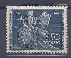 190031333   PORTUGAL  YVERT  Nº  683  **/MNH - Nuevos