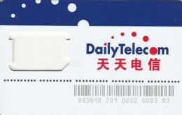 GSM WITHOUT CHIP CINA (E43.24.3 - Cina