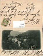 582633,Trencianske Teplice Slovakia - Slowakei