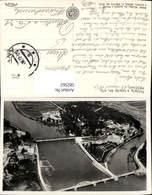 582562,Luftbild Piestany Brücke Slovakia - Slowakei